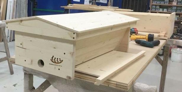 Top Bar 2018 Scuola Ambulante del progetto #potereallosciame - per un'apicoltura naturale.jpg